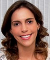 Isabella Ibrahim Doche Soares - BoaConsulta