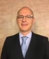 Ciro Kirchenchtejn: Pneumologista e Prova de Função Pulmonar (Espirometria)