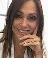 Fabiana Orozco Correa - BoaConsulta