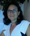 Celia Maria Sanches Nardini: Psicólogo