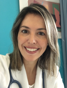 Flavia Guimaraes Mercon
