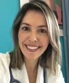 Flavia Guimaraes Mercon: Endocrinologista