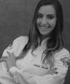 Nathalia Roveron De Souza - BoaConsulta