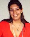 Ana Caroline Saldanha Martins: Psicólogo