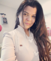 Delayne Nogueira Batista Agnone: Dentista (Clínico Geral), Dentista (Ortodontia) e Odontopediatra
