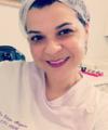 Delayne Nogueira Batista Agnone: Dentista (Clínico Geral), Dentista (Dentística), Dentista (Estética), Dentista (Ortodontia) e Odontopediatra
