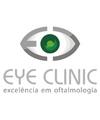 Eye Clinic - Atendimento Geral (Rotina): Oftalmologista