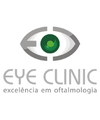 Eye Clinic - Calázio: Oftalmologista