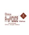 Cuce Médicos Associados - Dermatologia - BoaConsulta