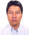 Rene Kusabara: Ortopedista