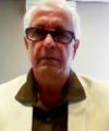 Elcio Vilas Boas: Ginecologista e Obstetra - BoaConsulta