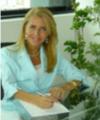 Mara Solange Carvalho Diegoli: Ginecologista