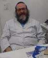 Leon Hubner: Oftalmologista