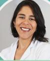 Simeia Dos Santos: Nutricionista e Bioimpedânciometria