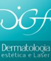 Carla Binenbojm: Dermatologista