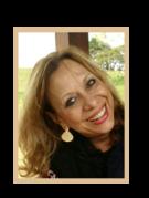Sonia Regina Ferreira Serrano Vieira