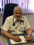 Jose Roberto Bustamante Prota
