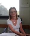 Eliane Eiger Wagner: Homeopata e Pediatra