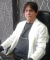 Julio Cezar Francesconi Terra: Endocrinologista
