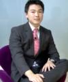 Daniel Kene Otani Matushita - BoaConsulta