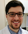 Alberto Tavares De Araujo Freitas: Ginecologista