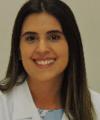 Bruna Savio Ruiz De Oliveira: Nutricionista