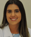Bruna Savio Ruiz De Oliveira - BoaConsulta
