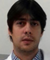 Fernando Luis de Oliveira Aurich - BoaConsulta