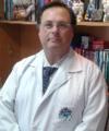 Vaidergorn Instituto De Cirurgia Torácica - Cardiologia: Cardiologista