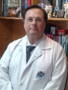 Vaidergorn Instituto De Cirurgia Torácica - Pneumologia