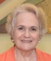 Maria Esther Saponara