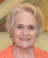 Dra. Maria Esther Saponara