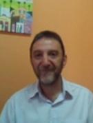 Ernesto Mekler