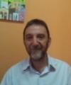 Ernesto Mekler: Pediatra