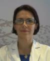 Maria Cecilia Soares Brandao: Ginecologista