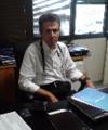 Claudio Magalhaes Rangel