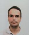 Danilo Coelho Nunes: Dentista (Clínico Geral), Dentista (Ortodontia), Implantodontista e Prótese Dentária