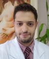 Dr. Vitor Armenio Scontre