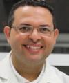 Rafah Odontologia - Clínica Geral: Dentista (Clínico Geral)