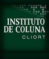 Alexander Junqueira Rossato: Ortopedista
