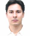 Paulo Rogerio Cardozo Kanaji: Ortopedista