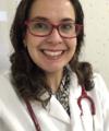 Amine Barbella Saba: Pediatra