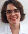 Lilia Cristiane Mendes Soares Figueiredo: Otorrinolaringologista - BoaConsulta