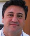 Fabiano Haddad Brandao: Otorrinolaringologista