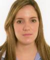 Fabiana Mascarenhas Souza Lima - BoaConsulta
