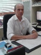 Flavio Luis Ortiz Hering