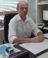 Flavio Luis Ortiz Hering: Urologista