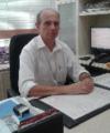 Consultório Flavio Hering - Urologia - BoaConsulta