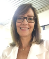 Adriana Martins Sant Eufemia: Otorrinolaringologista