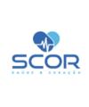 Kleber Rogerio Serafim: Cardiologista, Holter, MAPA - Monitorização Ambulatorial de Pressão Arterial e Teste Ergométrico